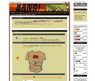 Největší stránky na světě o karetní hře BANG!