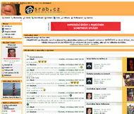Portál pro přátele, který již obsahuje 20 000 fotografií